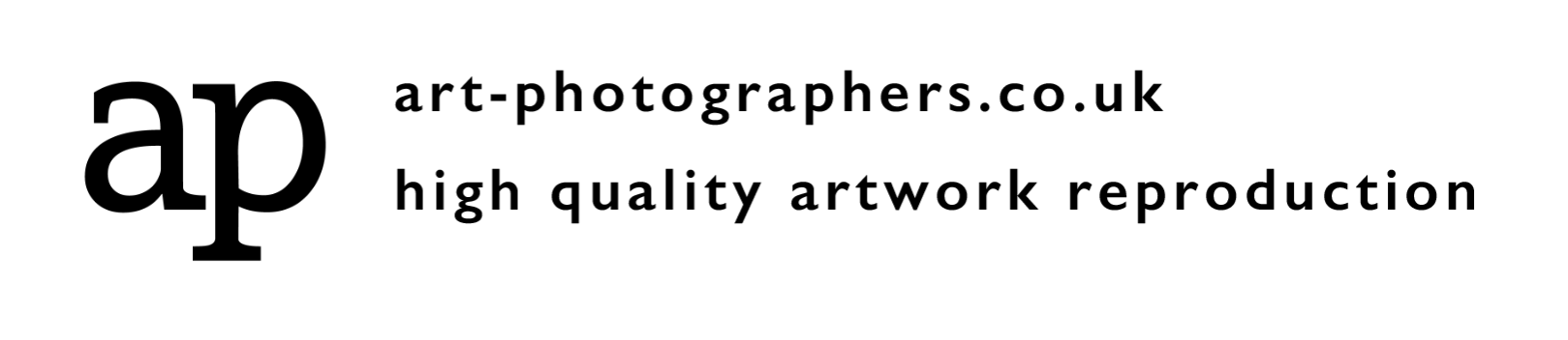 art-photographers.co.uk