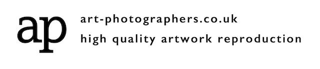 art-photographers.co.uk